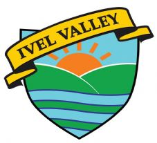 Ivel Valley School